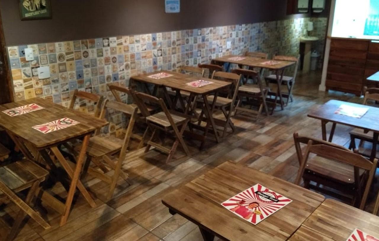 mesa-de-madeira-4-cadeiras-reidascadeiras-banner3