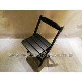 cadeira dobrável para bar Bela Cintra