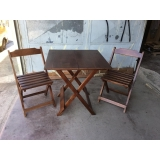 cadeira madeira maciça Ermelino Matarazzo