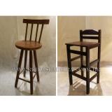 cadeira madeira madeira Embu das Artes