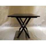 comprar mesa de madeira para pizzaria Bairro do Limão