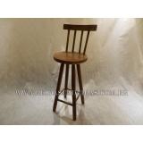 loja de cadeira madeira bistrô Itaquera