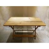 mesa dobrável grande Vila Matilde