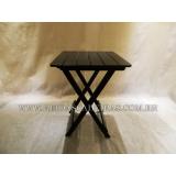 orçamento de mesa de madeira para bar São Caetano do Sul