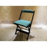 preço de cadeira dobrável articulada Capão Redondo