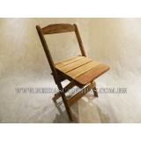 preço de cadeira dobrável confortável Grajau