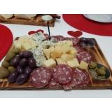 qual o preço de tábua carne madeira Itapecerica da Serra