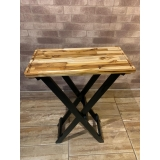 tábua mesa madeira