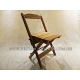 valor de cadeira dobrável confortável Cotia