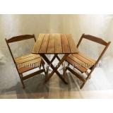 venda de mesa com cadeira de bar Ferraz de Vasconcelos